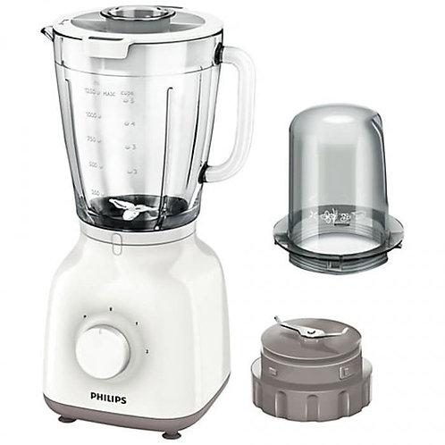 Blender Philips HR 2102