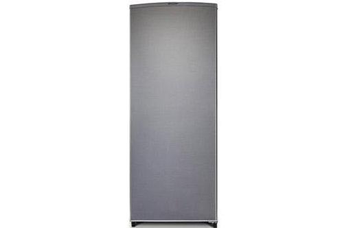 Freezer Sharp FJM-189NSS (6 Rak)