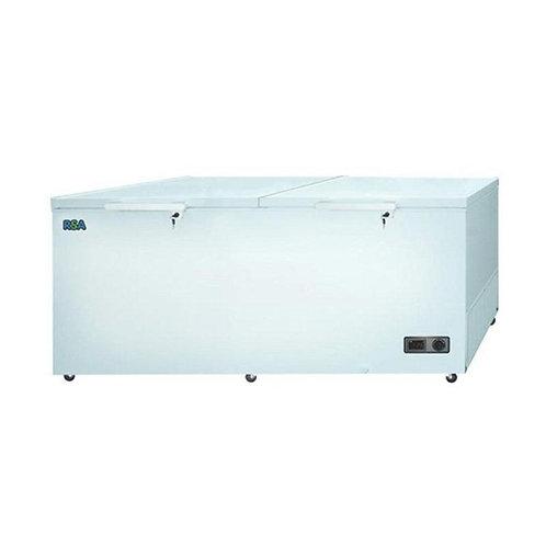 Freezer RSA CF-750