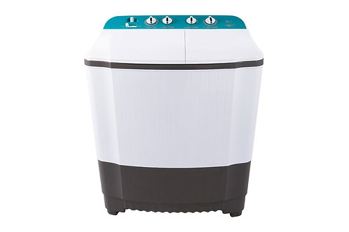 Mesin Cuci LG 7KG P-7000N