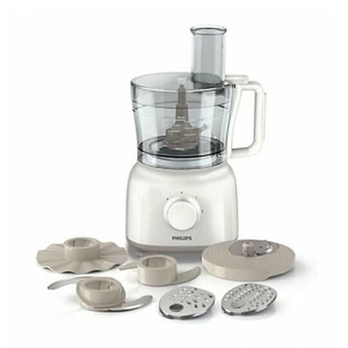 Blender Philips HR 7627