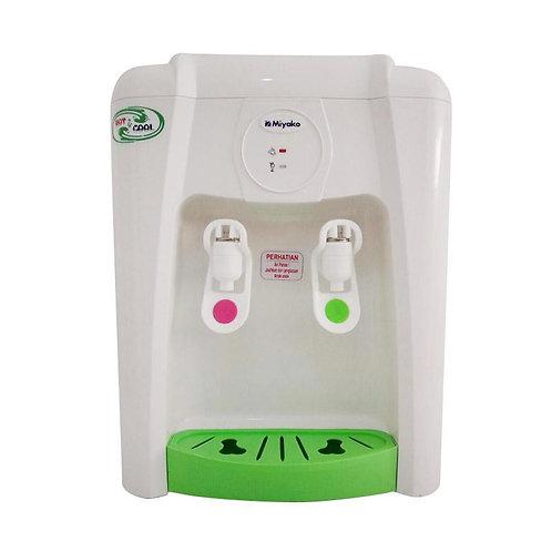 Water Dispenser Miyako WD-290 PHC