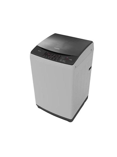 Mesin Cuci PANASONIC 10,5KG NA-F105MB1-WSG