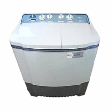Mesin Cuci LG 8KG P-8000N