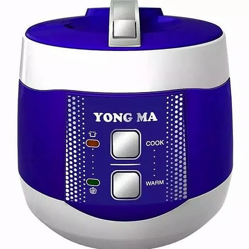 Rice Cooker Yong Ma MC 6013