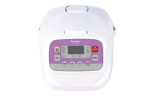Rice Cooker Cosmos CRJ-3205D