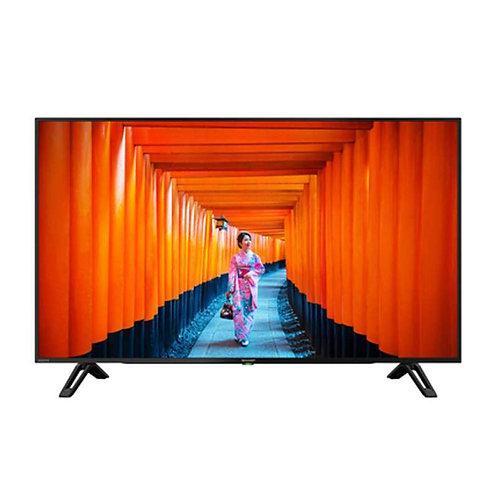 """TV LED SHARP 60"""" 4T-C60CK1X"""