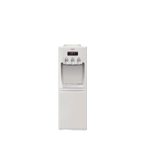 Water Dispenser Sanken HWD-730 N