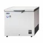 Freezer GEA AB-226-R
