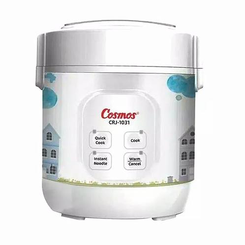 Rice Cooker Cosmos CRJ 1031 DIGITAL
