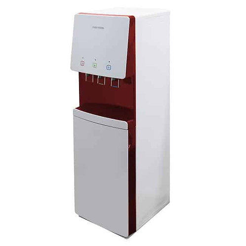 Water Dispenser PWC-777 WR