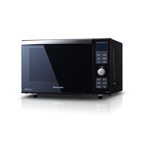 Microwave Panasonic NNGT35HMTTE