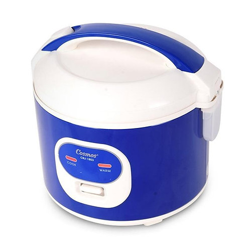 Rice Cooker Cosmos CRJ 1803