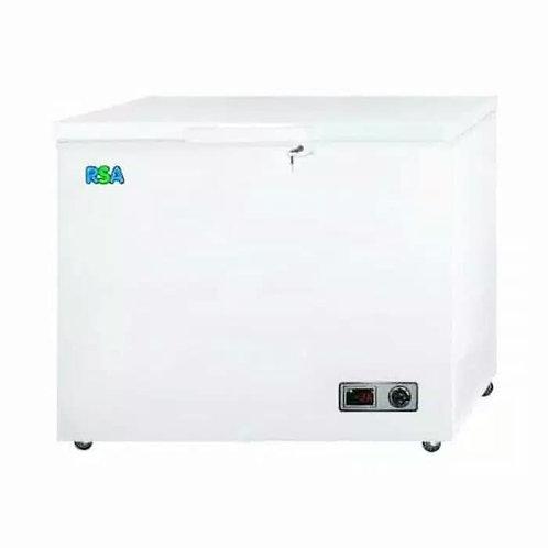 Freezer RSA CF-460