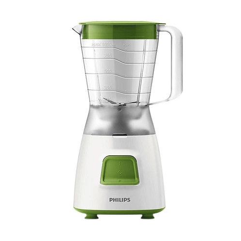 Blender Philips HR 2057/03