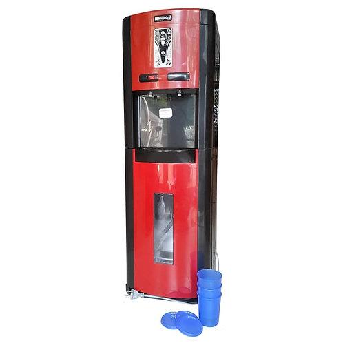 Water Dispenser Miyako WDP-200 H