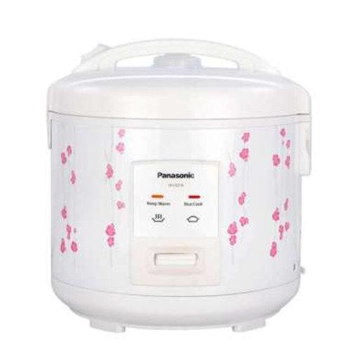Rice Cooker Panasonic SR-CEZ18 FGSR