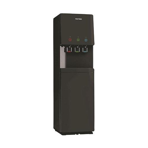 Water Dispenser Polytron PWC-776