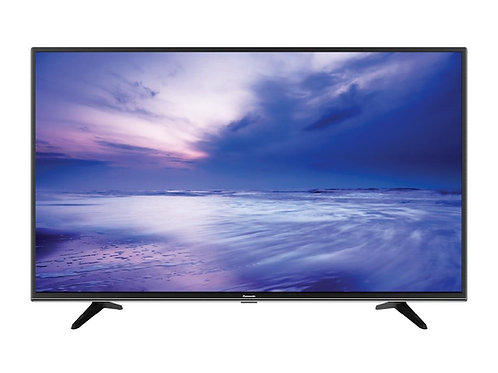 "TV LED PANASONIC 49"" TH-49G306G"