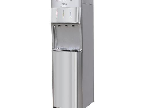 Water Dispenser Sanken HWD-C200SS