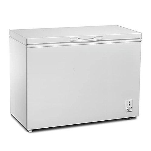 Freezer Polytron PCF-217