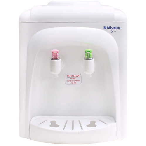 Water Dispenser Miyako WD 185 H