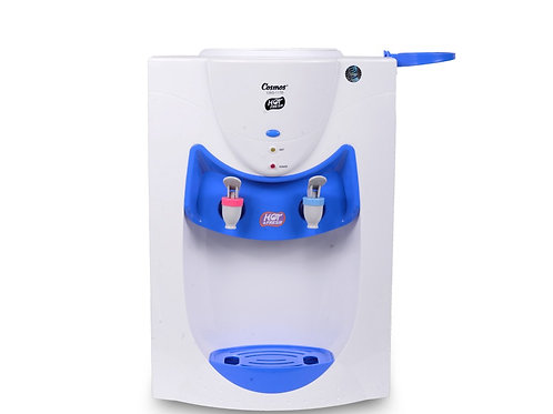 Water Dispenser Cosmos CWD 1170