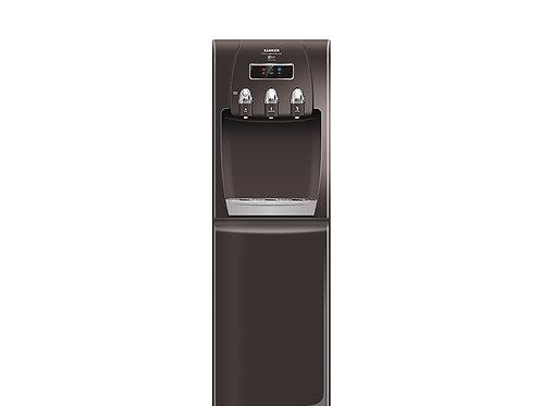 Water Dispenser Sanken HWD-C520 IC