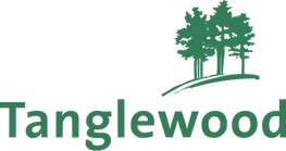 1200px-Tanglewood_Music_Center_logo.svg.