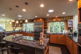 home-design (1).jpg