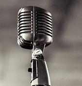 Doug Lange Network. Sports, podcasts