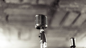 Fundamentos de Micrófonos (Parte III)