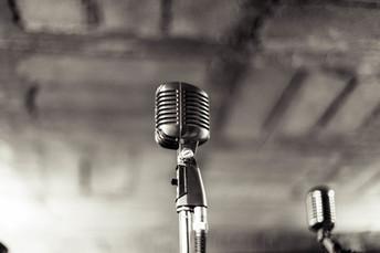 Voices: A Huntington's Disease Story