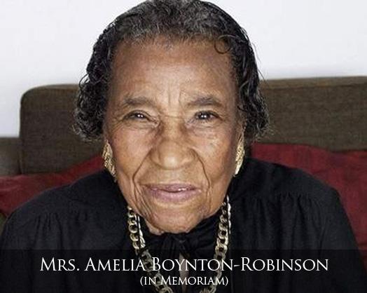 Amelia-Boynton-Robinson.jpg