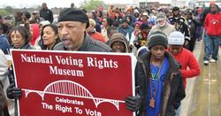 Selma-Jubilee-2011-145-630.jpg