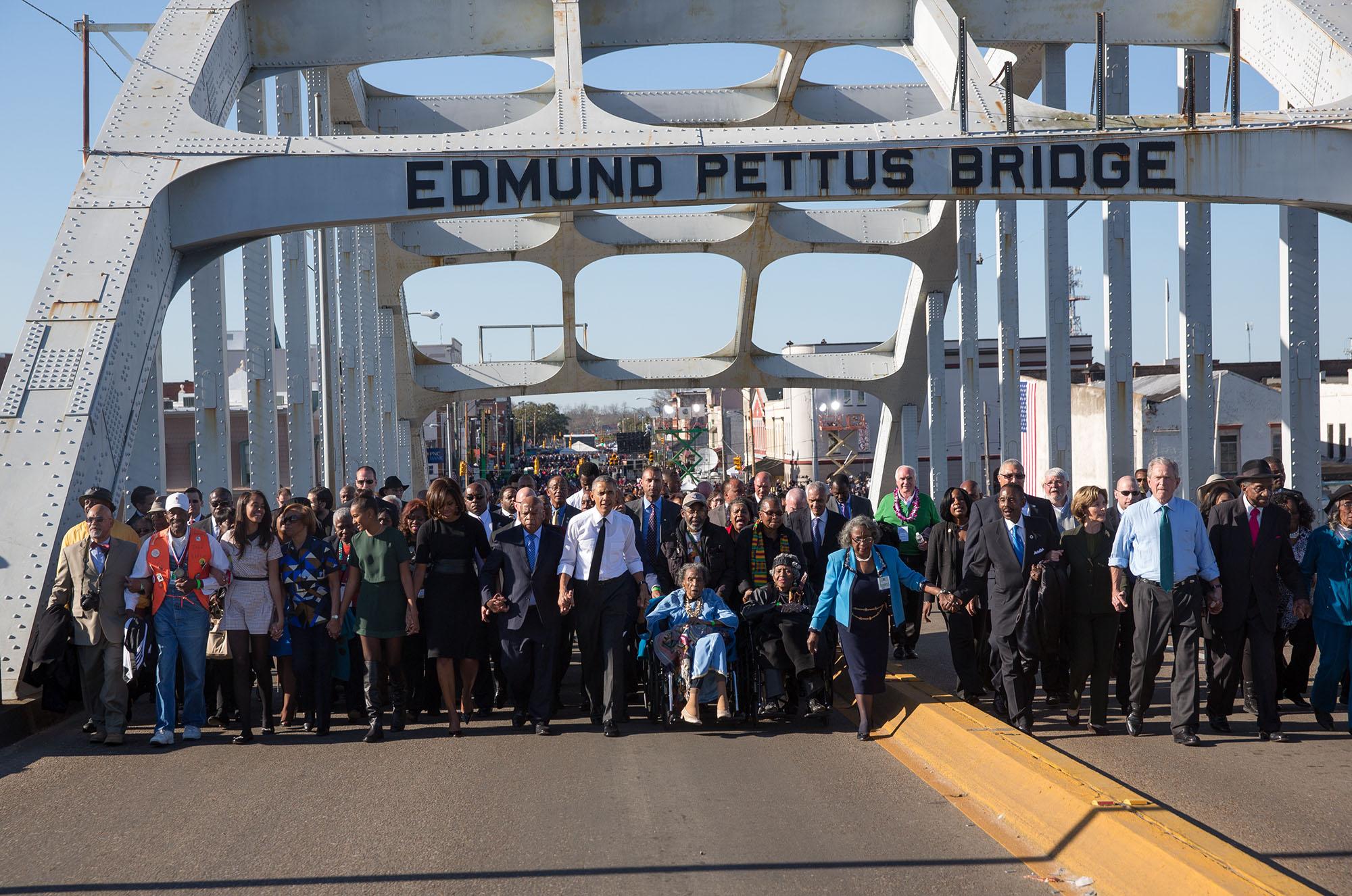 Selma-22.jpg