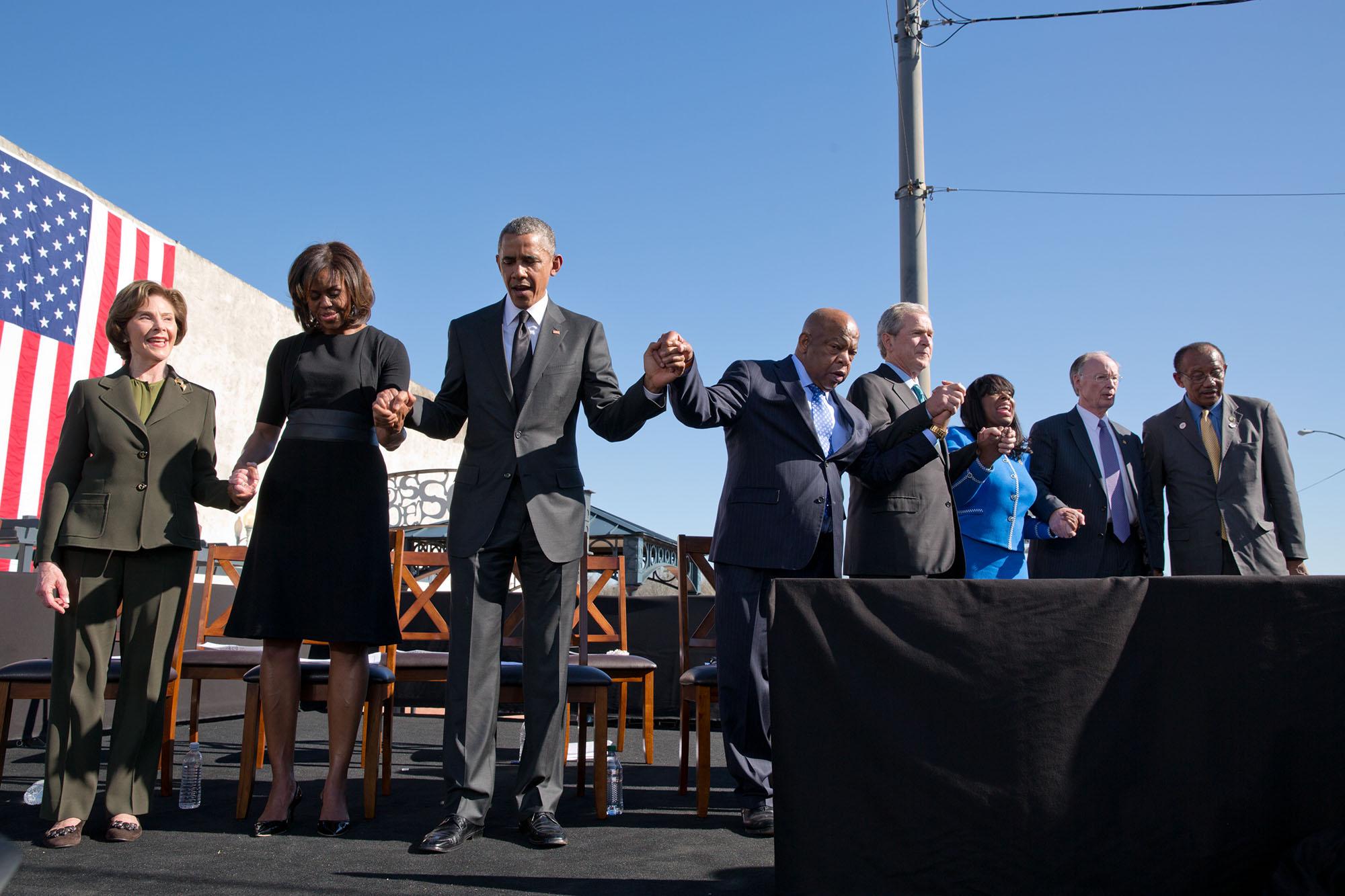 Selma-14.jpg