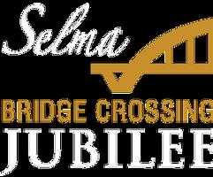 2019 Bridge Crossing Jubilee Festival