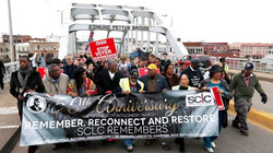 030915-National-Nearly-100-Set-out-to-Retrace-Selma-to-Montgomery-March.jpg