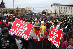 50th-Anniversary-March-Selma-Pictures.jpg