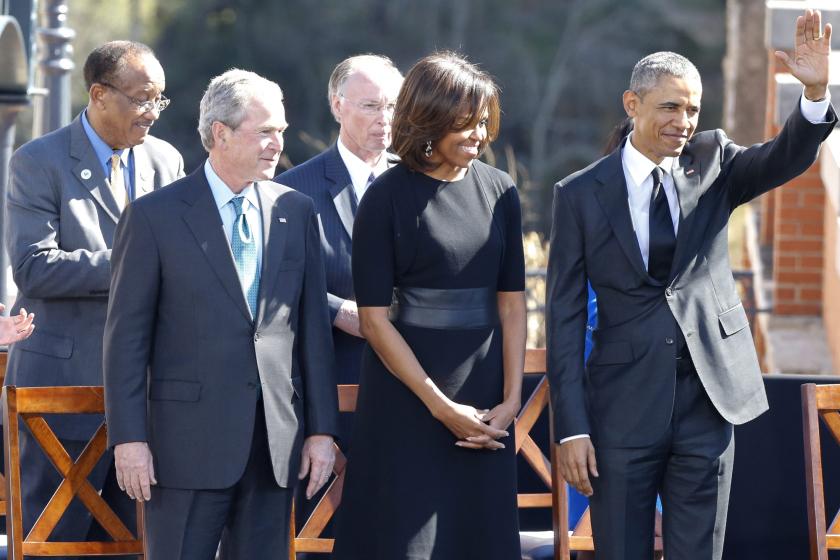 usa_obama_bloody_sunday-2.jpg
