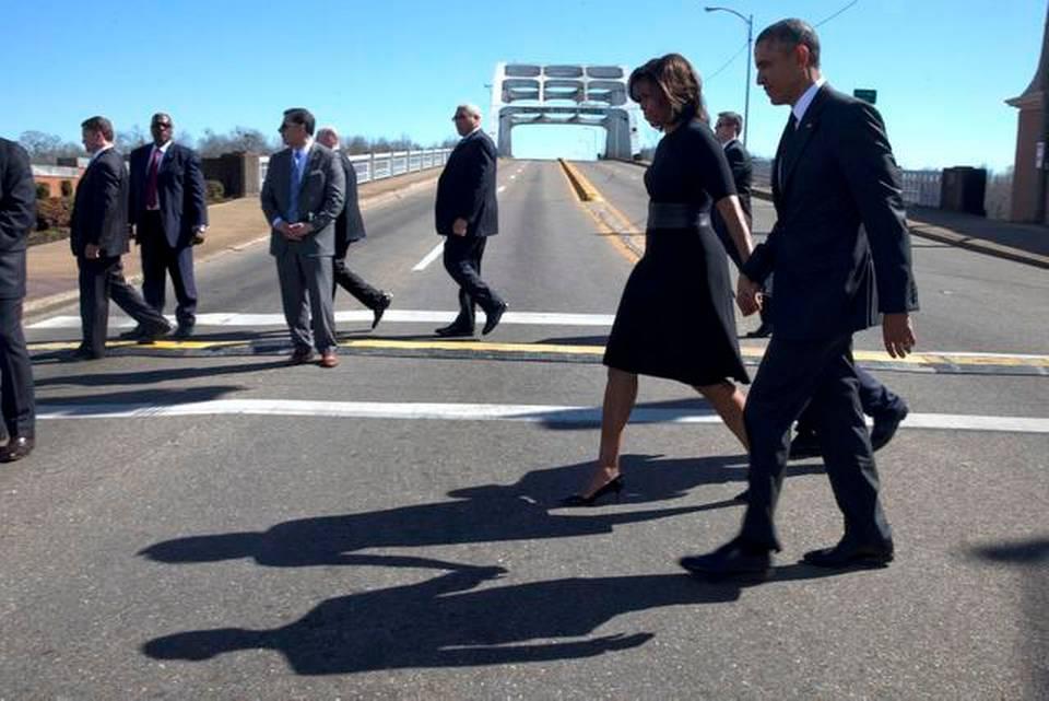 Obama Selma 50th.jpg