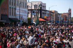 Selma-09.jpg