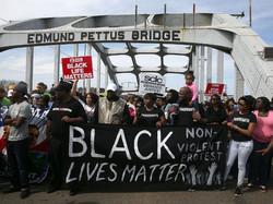 Selma_50th_anniversary_civil_rights_march_12_1425862465499_14660797_ver1.0_640_4