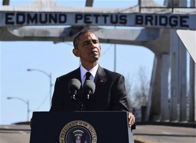 Obama319.jpg
