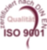 330 BVZ ISO9001 Logo.jpg