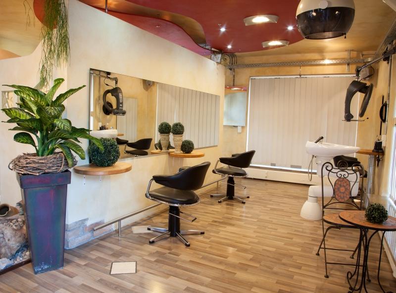 800600_Salon