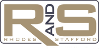 Rhodes and Stafford logo 4.png