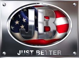 jb-industries.jpg