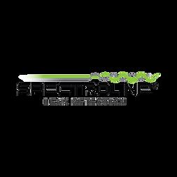 spectroline logo.png